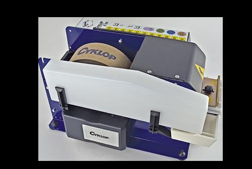 Tape Dispenser Lapomatic Accu