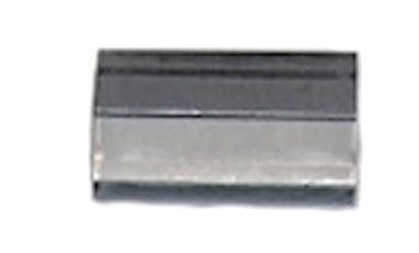 Seals Pn 1325x162x1925 Kopie